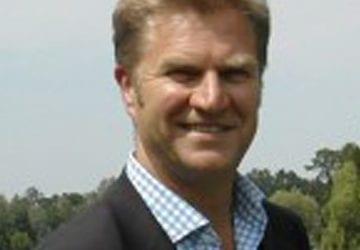 Peter, NCUK Trustee