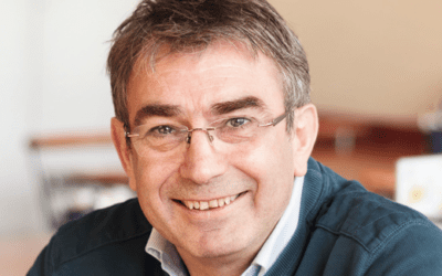 A site by Ronny Allan – Living with Neuroendocrine Cancer
