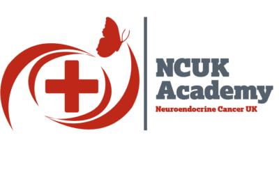 NEUROENDOCRINE CANCER NCUK ACADEMY NURSE COURSE Launches July 2021