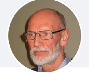 Rodney Vowler, Patient
